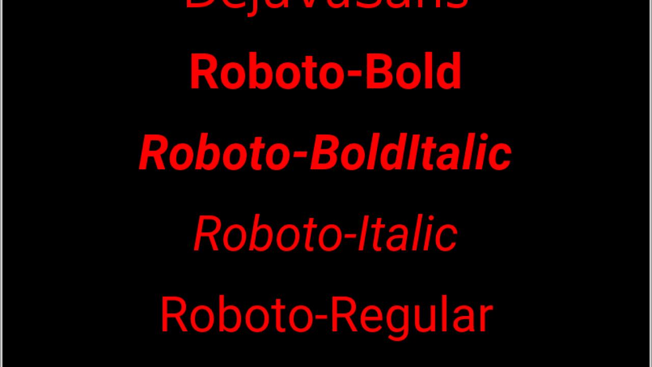 O widget Label em Kivy - Caderno de Laboratório