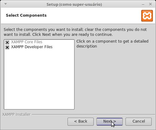 Xampp где файлы сайта настройка как открыть порты для сервера css на dsl 2500